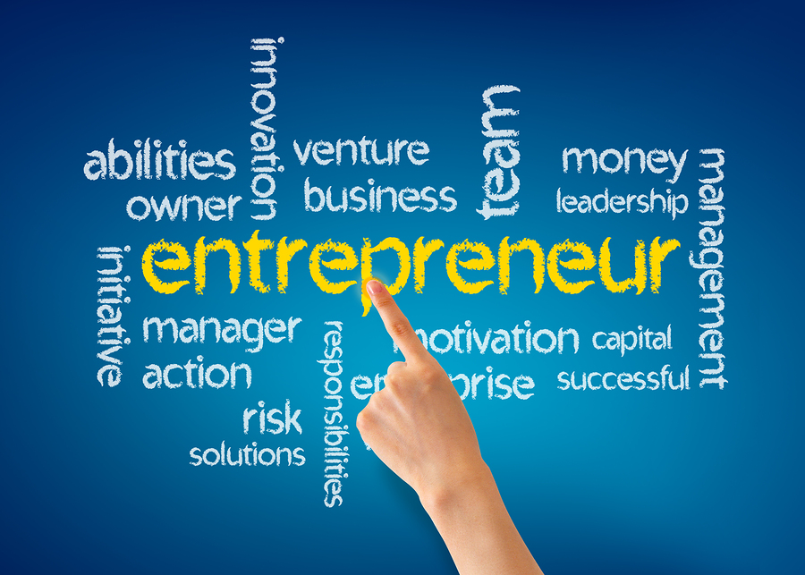 How to entrepreneurs be successful quotes