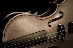 bigstock-vintage-violin-15335543